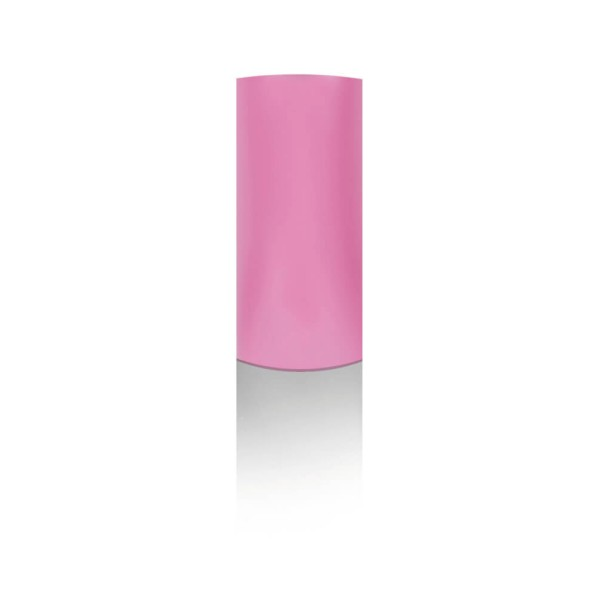 UV-Polishgel, trajni UV-lak za nohte, 12 ml, light rosa