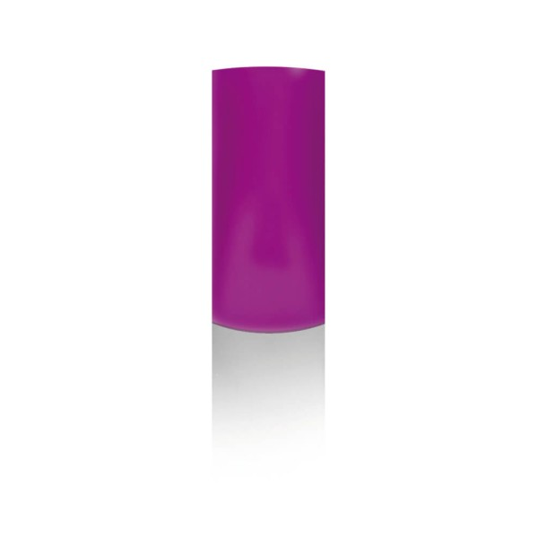 UV-Polishgel, trajni UV-lak za nohte, 12 ml, pink lila